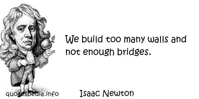 isaac_newton poduri garduri tamplarul