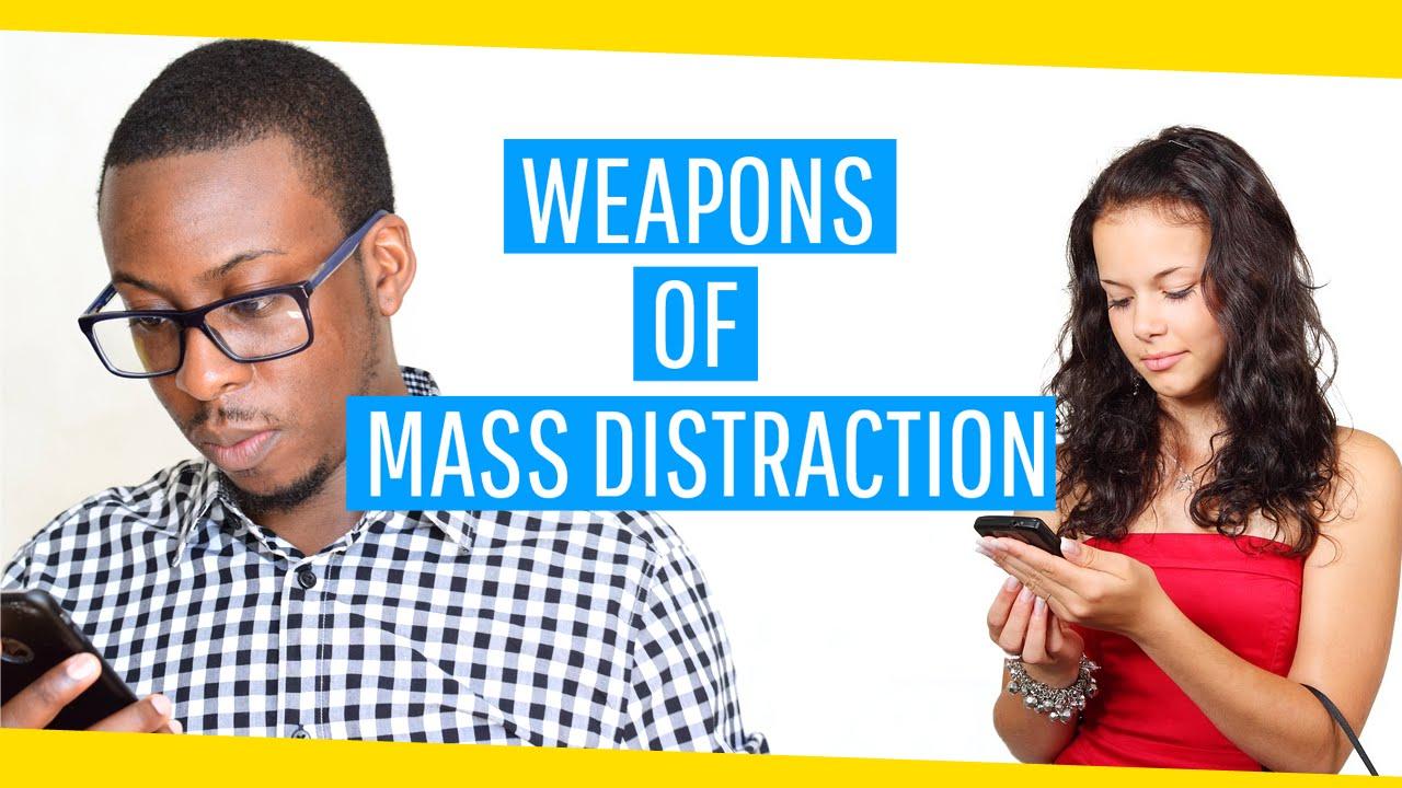 Distractie, online, minte imprastiata, digitalizare, dependenta si New York Times 1